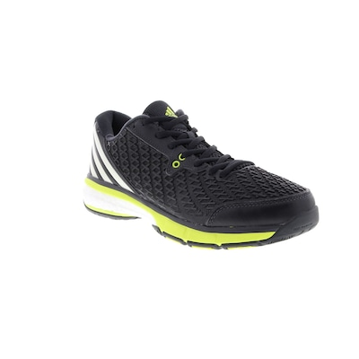 Tênis adidas Energy Boost Volley – Masculino