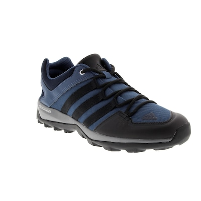 Tênis adidas Daroga Plus Canvas – Unissex