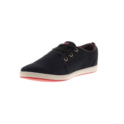 Tenis Oxer 1 Lift - Masculino