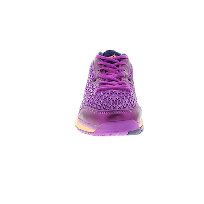 Tênis adidas Energy Boost Volley – Feminino