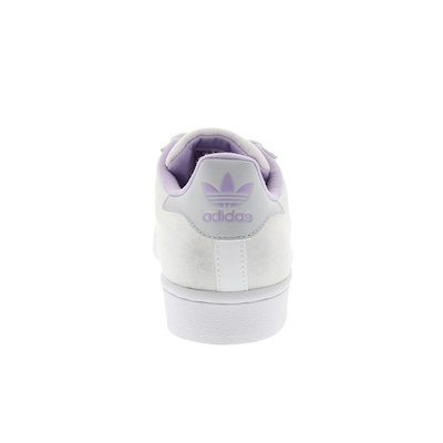 Tênis adidas Originals Superstar - Feminino