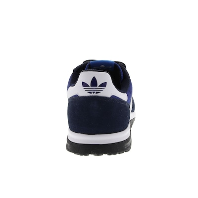 Tênis adidas Originals New Ep - Masculino