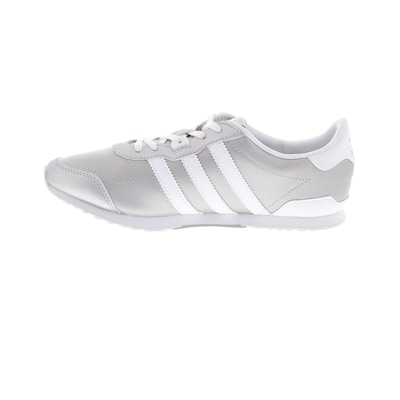 Tênis adidas Originals Zx 700 Be Low - Feminino