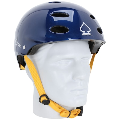 Capacete para Bike Pro-Tec Chris Doyle Ace SXP - Adulto