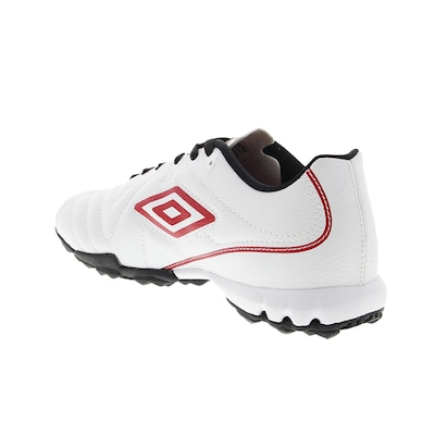 Chuteira Society Umbro Speciali 4 Incision