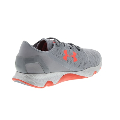 Tênis Under Armour Speedform Apollo - Masculino