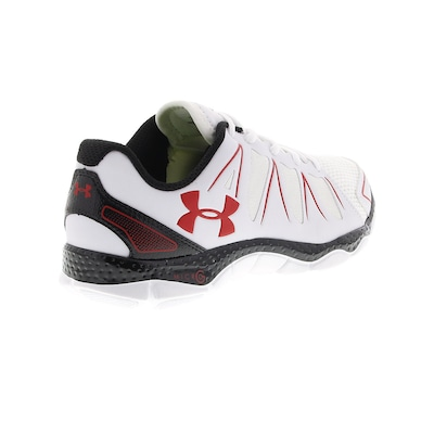 Tênis Under Armour Micro G Engage - Masculino
