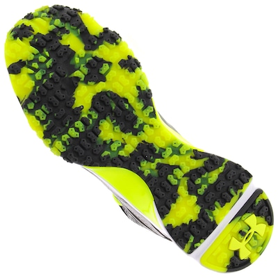 Tênis Under Armour Micro G Deception XT - Masculino