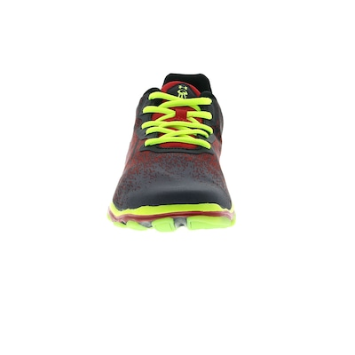 Tênis Under Armour Micro G Sting Tr - Masculino