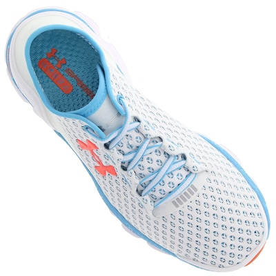Tênis Under Armour Speedform Gemini - Feminino