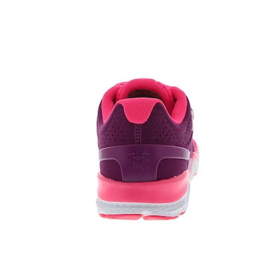 Tênis Under Armour Micro G Optimum - Feminino