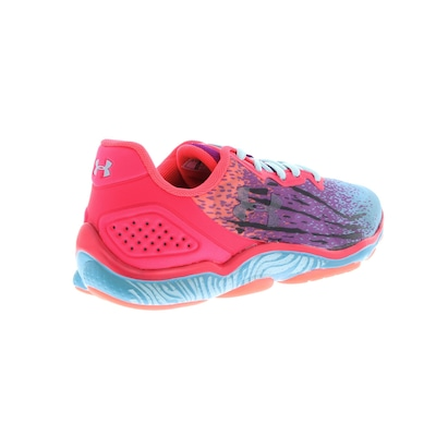 Tênis Under Armour Micro G Sting TR – Feminino