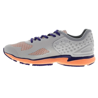 Tênis Under Armour Micro G Mantis 2 - Feminino