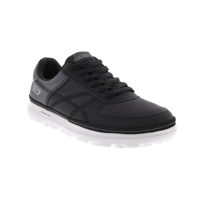 Tênis Skechers On The Go 53560 - Masculino