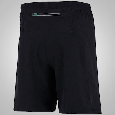 Bermuda Under Armour Launch In - Masculina