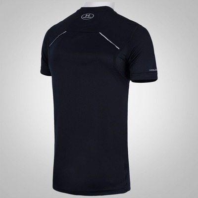 Camiseta Under Armour Coldblack Run - Masculina