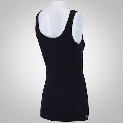 Camiseta Regata Under Armour Go Get It - Feminina