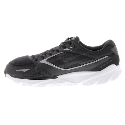 Tênis Skechers Go Run Ride 3 - Masculino