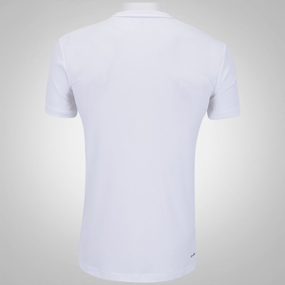 Camiseta adidas Sequentials Tennis - Masculina