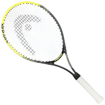 Raquete de Tenis Head Tour Pro New