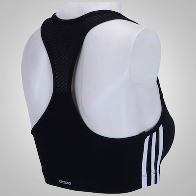 Top Fitness adidas Bojo Vida Workout - Adulto