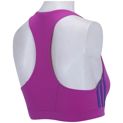 Top Fitness adidas Forma Workout - Adulto