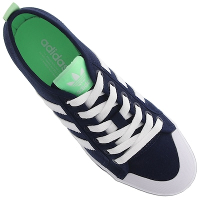 Tênis adidas Originals Honey Low - Feminino