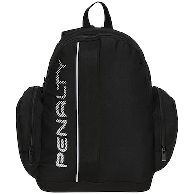 Mochila Penalty Digital Sport V 20L