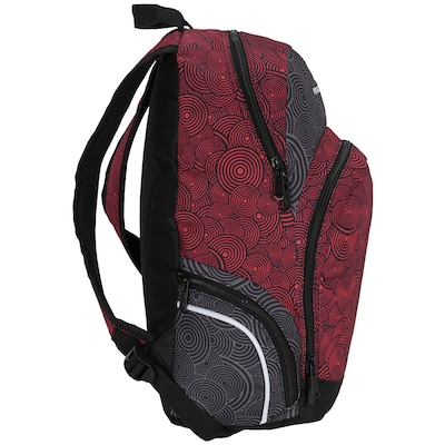 Mochila Penalty Digital Colors V 20L