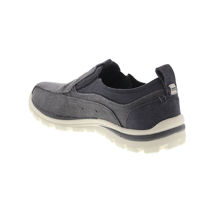 Tênis Skechers Synergy – Masculino