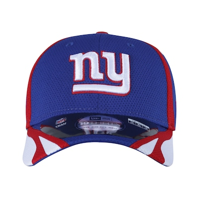 Boné New Era New York Giants - Fechado - Adulto