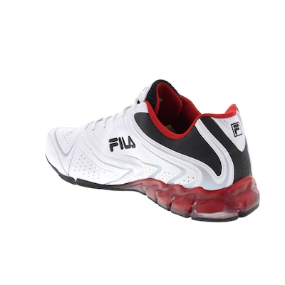 Tênis Fila Reaction Cosmic - Masculino