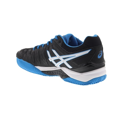 Tênis Asics Gel Resolution 6 Clay - Masculino