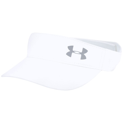 Viseira Under Armour Fly Fast Visor - Adulto