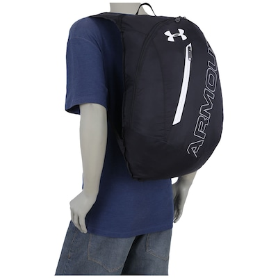 Mochila Under Armour Adaptable