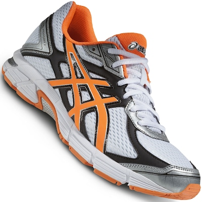 Tênis Asics Gel-Pursuit 2 - Masculino