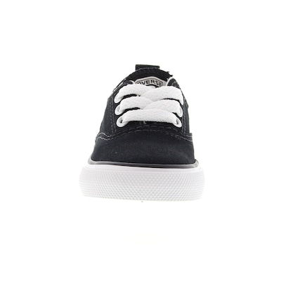 Tênis Converse  All Star CT Core Ox Ck680 - Infantil