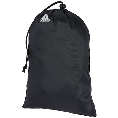 Mala adidas Cool Training Pequena