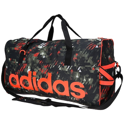Mala adidas Essencials Linear Grafic