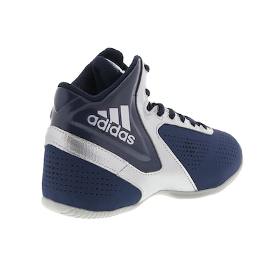 Tênis adidas Next Level Speed 3 - Infantil