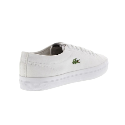 Tênis Lacoste Marcel Chunky Lup - Masculino