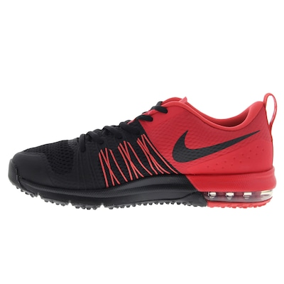 Tênis Nike Air Max Effort TR -Masculino