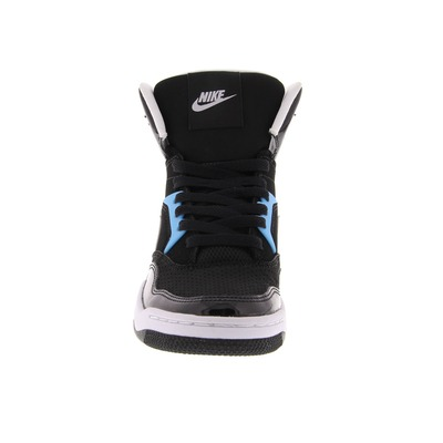Tênis Nike Base Flight High 14 - Feminino