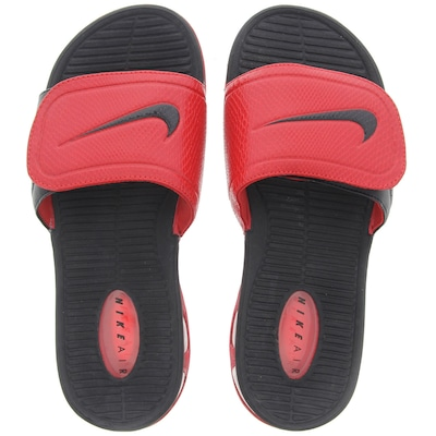 Chinelo Nike Air Experience Slide – Masculino