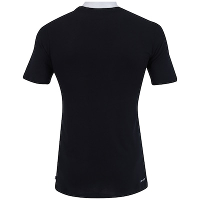 Camiseta Nike SB DF Big City - Masculina