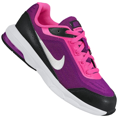 Tenis Nike Air Maximize 654151 Inf W