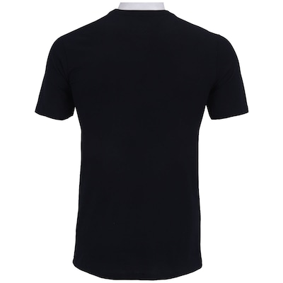 Camiseta Nike Kobe Player - Masculina