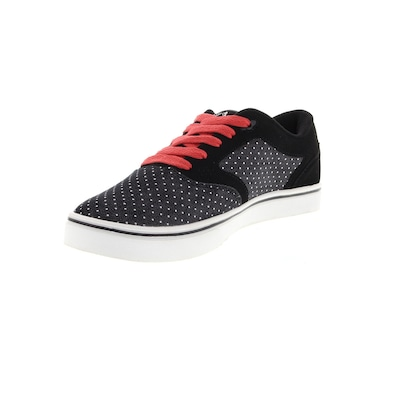 Tênis Red Nose Royal – Feminino