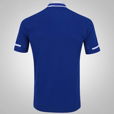 Camisa do Cruzeiro I 2015 s/nº Penalty