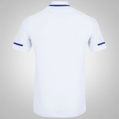Camisa do Cruzeiro II 2015 s/nº Penalty